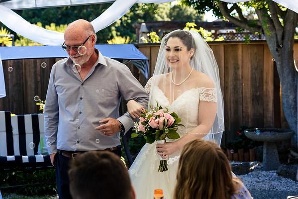 Jenny&Pedro-Wedding-Ceremony-007-1334
