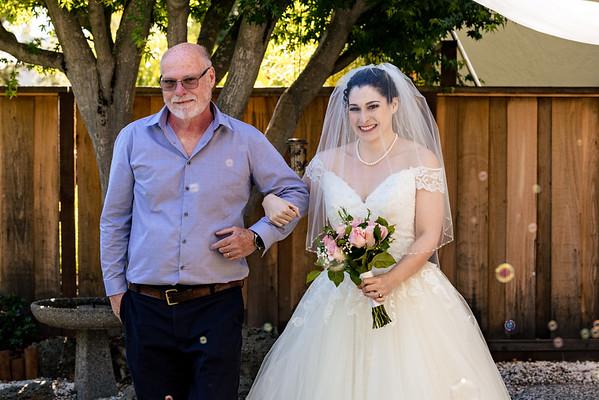 Jenny&Pedro-Wedding-Ceremony-006-1323