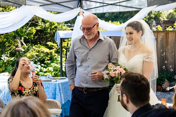 Jenny&Pedro-Wedding-Ceremony-008-1340