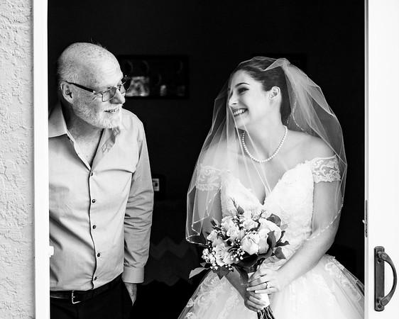Jenny&Pedro-Wedding-Ceremony-003-1293
