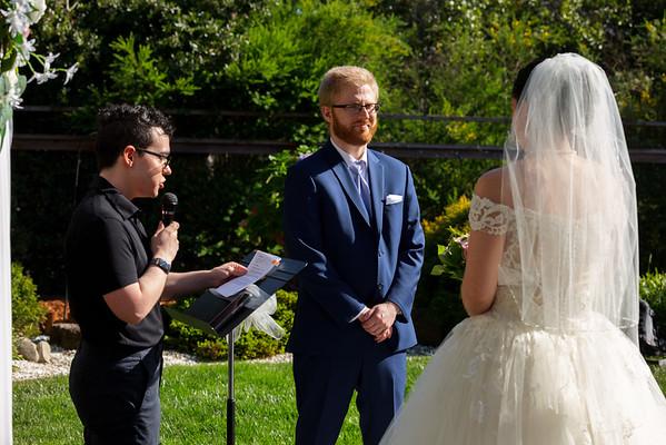 Jenny&Pedro-Wedding-Ceremony-011-1368