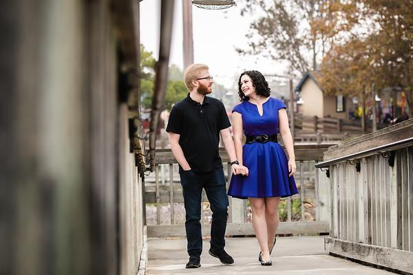 Jenny&Pedro-Engagement-Nov2019-011-0724