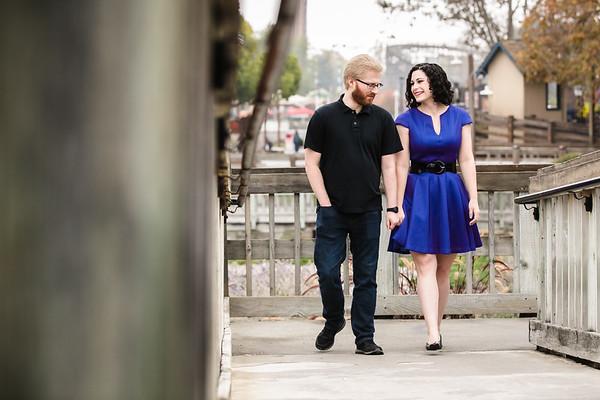 Jenny&Pedro-Engagement-Nov2019-010-0722