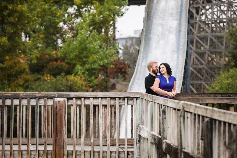 Jenny&Pedro-Engagement-Nov2019-008-0703