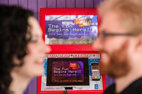 Jenny&Pedro-Engagement-Nov2019-001-0631