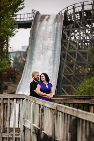 Jenny&Pedro-Engagement-Nov2019-009-0711