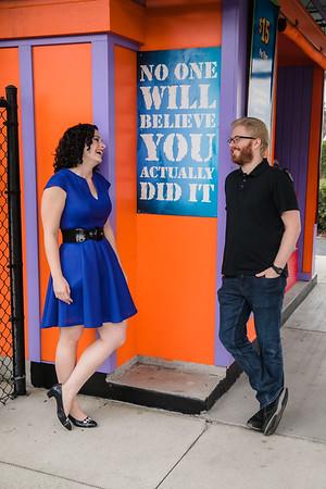 Jenny&Pedro-Engagement-Nov2019-007-0694