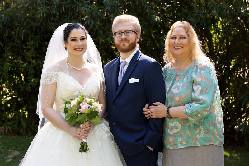 Jenny&Pedro-Wedding-Portraits-007-0726