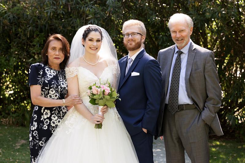 Jenny&Pedro-Wedding-Portraits-001-0637