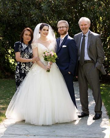 Jenny&Pedro-Wedding-Portraits-002-0643