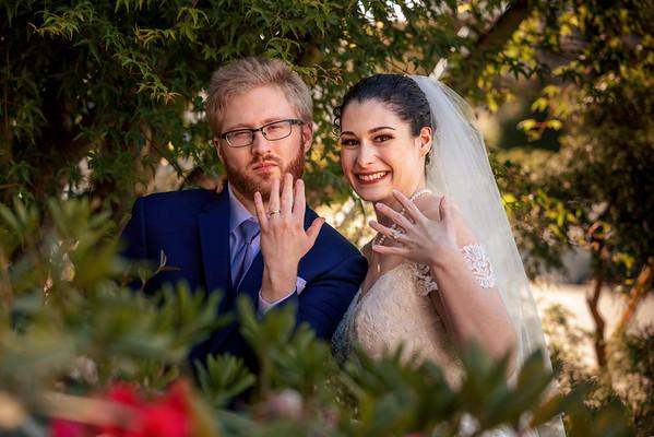 Jenny&Pedro-Wedding-Reception-010-1552