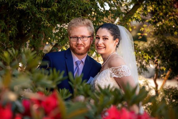 Jenny&Pedro-Wedding-Reception-009-1551