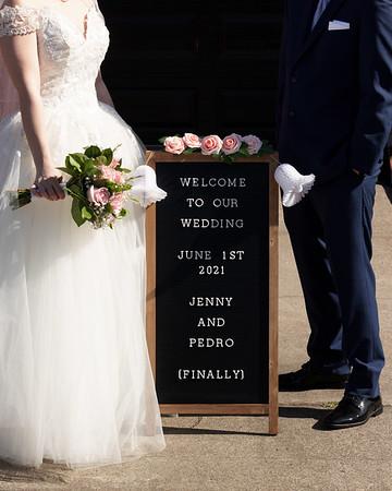 Jenny&Pedro-Wedding-Reception-001-1272