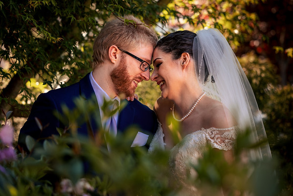 Jenny&Pedro-Wedding-Reception-008-1524