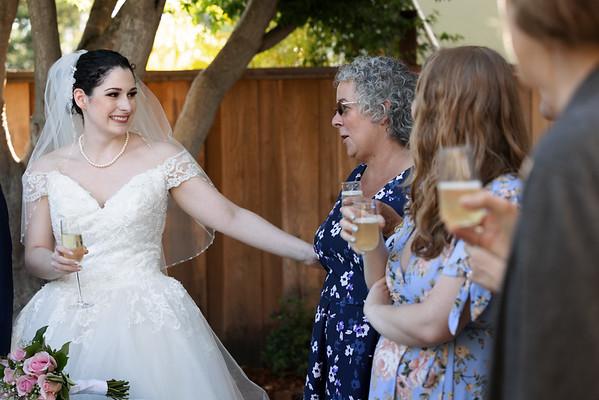 Jenny&Pedro-Wedding-Reception-019-1606