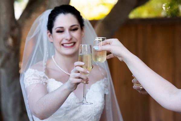 Jenny&Pedro-Wedding-Reception-023-1624