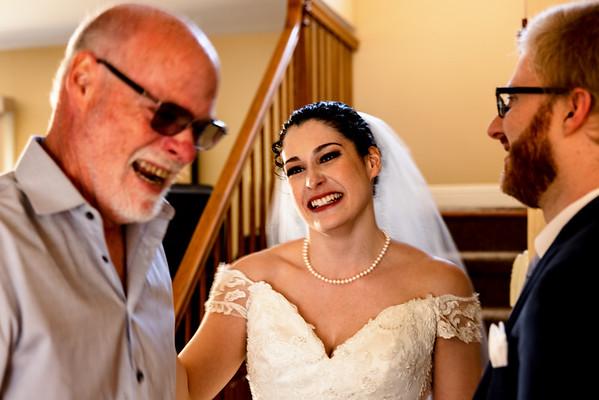 Jenny&Pedro-Wedding-Reception-006-0221