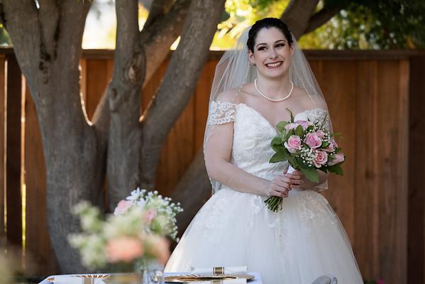 Jenny&Pedro-Wedding-Reception-016-1565