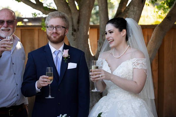 Jenny&Pedro-Wedding-Reception-021-1619