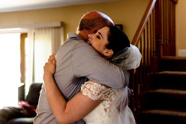 Jenny&Pedro-Wedding-Reception-005-0219