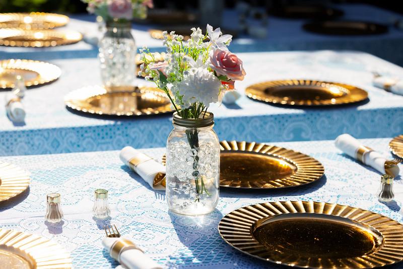 Jenny&Pedro-Wedding-Reception-002-1274