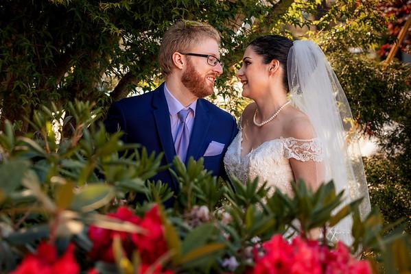 Jenny&Pedro-Wedding-Reception-007-1517