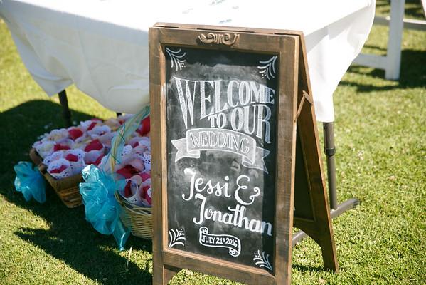 Jessica&Jonathan-Ceremony-011