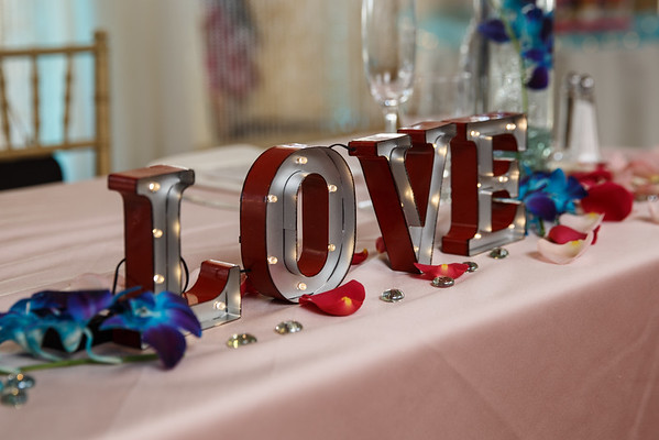 Jessica&Jonathan-Reception-001