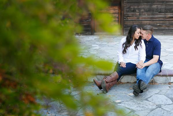 Jessica&Matthew-Engagement-Sept2016-013