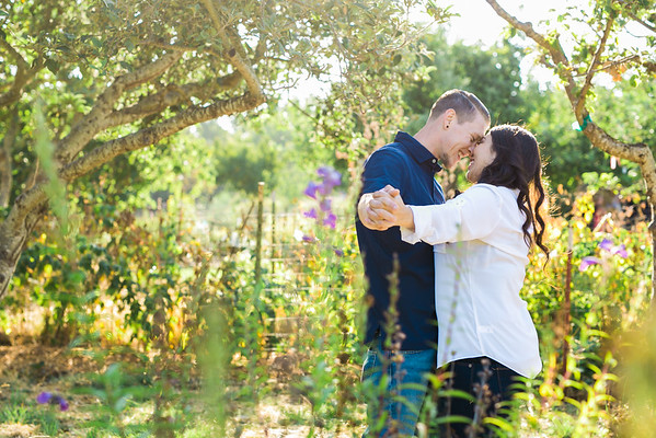 Jessica&Matthew-Engagement-Sept2016-022