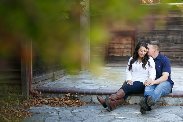 Jessica&Matthew-Engagement-Sept2016-012