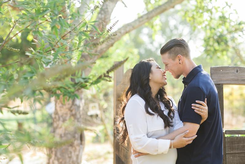 Jessica&Matthew-Engagement-Sept2016-016