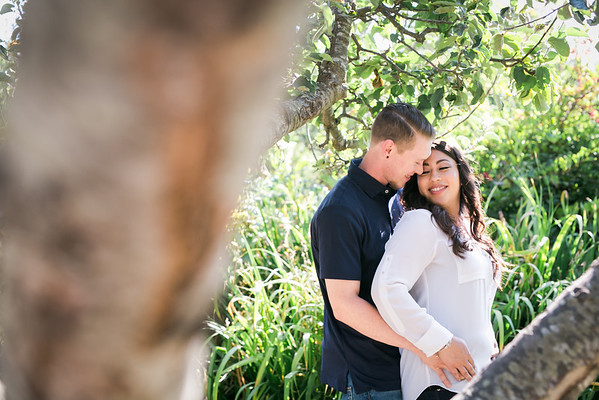 Jessica&Matthew-Engagement-Sept2016-007