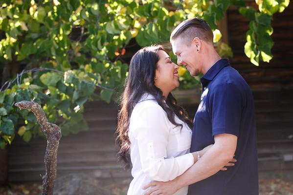Jessica&Matthew-Engagement-Sept2016-014
