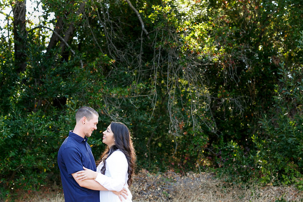 Jessica&Matthew-Engagement-Sept2016-003