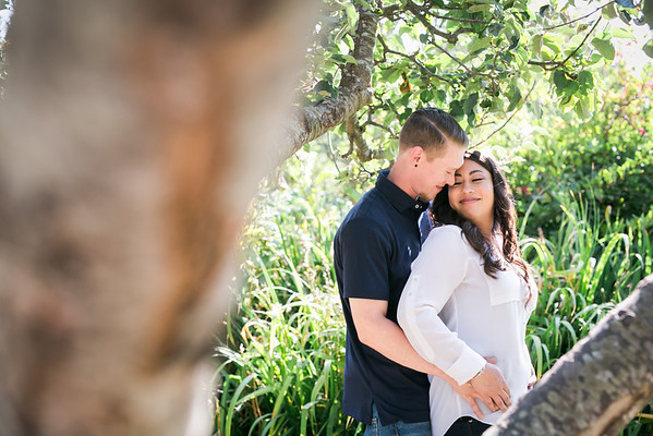 Jessica&Matthew-Engagement-Sept2016-006