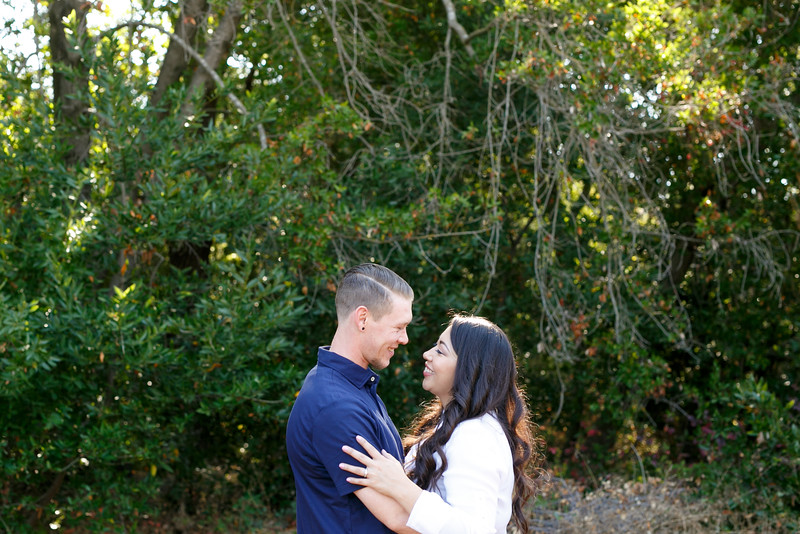 Jessica&Matthew-Engagement-Sept2016-002