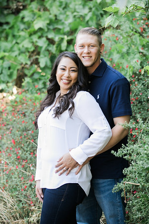 Jessica&Matthew-Engagement-Sept2016-001