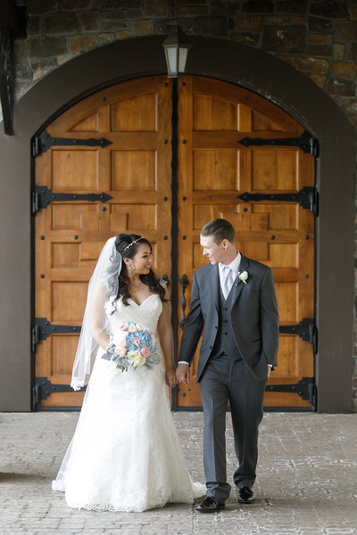 Jessica&Matthew-FirstLook-Romance-038