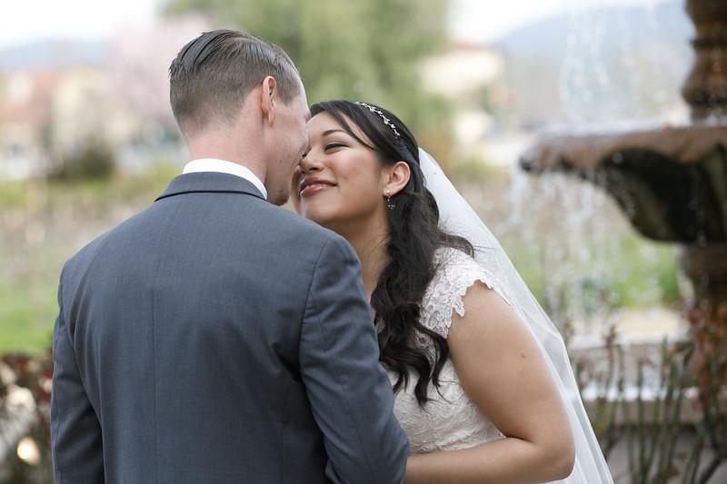 Jessica&Matthew-FirstLook-Romance-023