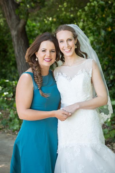 Jessie&JD-BridesPortraits-020