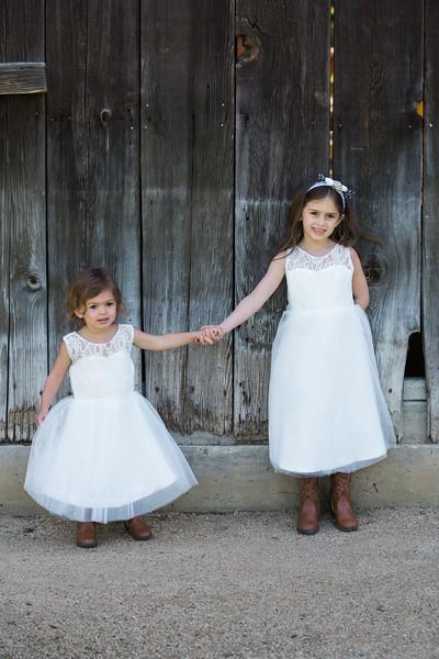 Jessie&JD-BridesPortraits-003