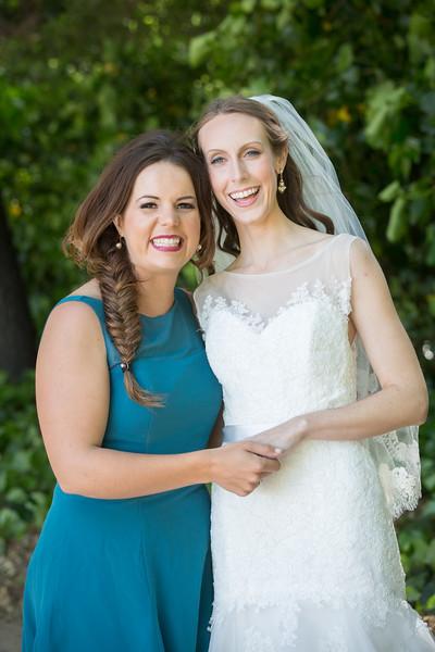 Jessie&JD-BridesPortraits-021