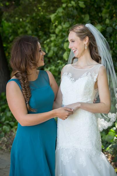 Jessie&JD-BridesPortraits-022