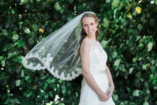 Jessie&JD-BridesPortraits-018