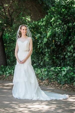 Jessie&JD-BridesPortraits-015