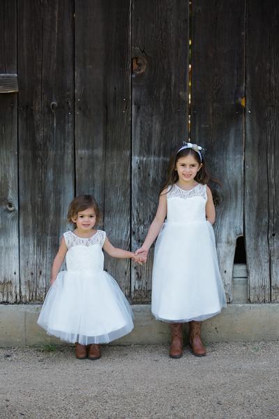 Jessie&JD-BridesPortraits-002