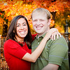 John & Kayla-1