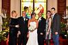 Wedding 1-15-2001-0513-10