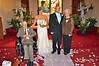 Wedding 1-15-2001-0506-7